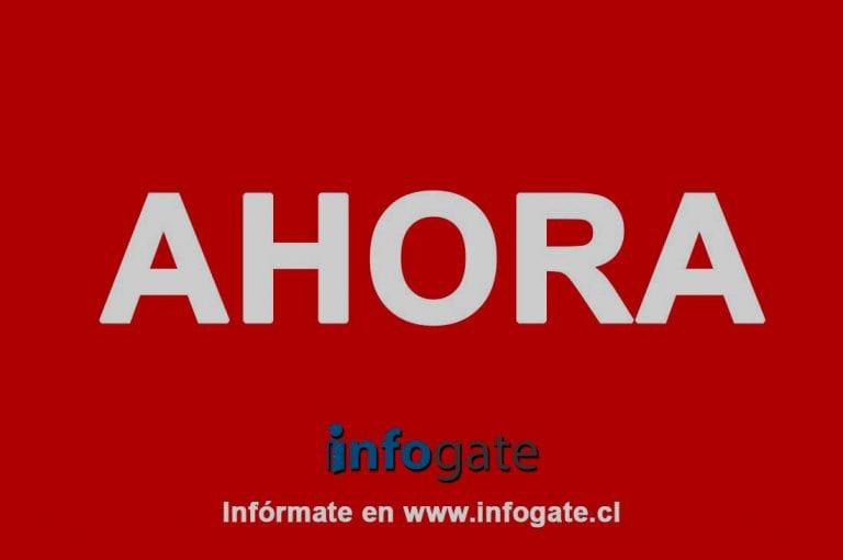 """Juez  Garzón, Comisión Chilena de DDHH y otras organizaciones denuncian al Presidente Piñera ante la Corte Penal Internacional por """"Crímenes de Lesa Humanidad"""""""