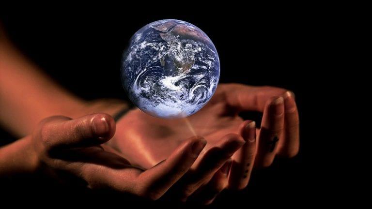 Día de la Tierra: National Geographic convoca a Latinoamérica a cuidar el planeta con contenido e iniciativas especiales