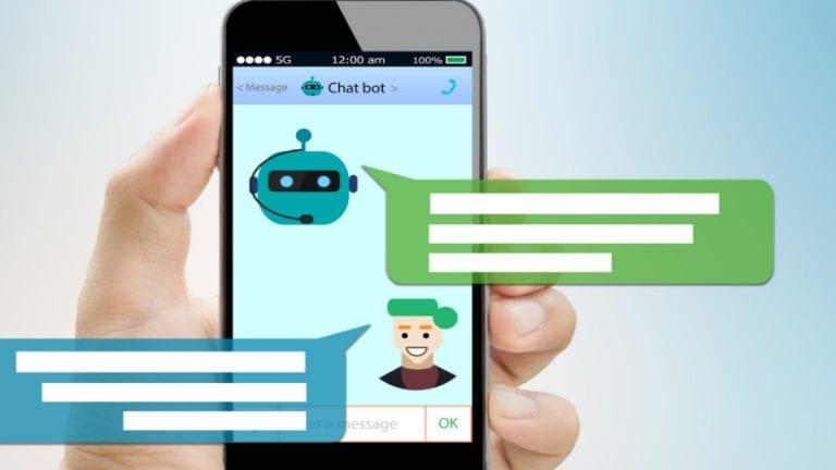 Pagos a través de WhatsApp facilita la recaudación de tu empresa y aumenta las ventas en un 30%