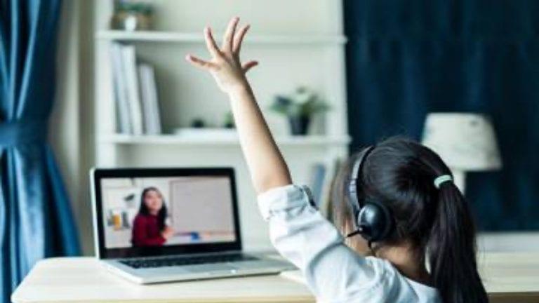 Consejos para incentivar participación de alumnos en clases online
