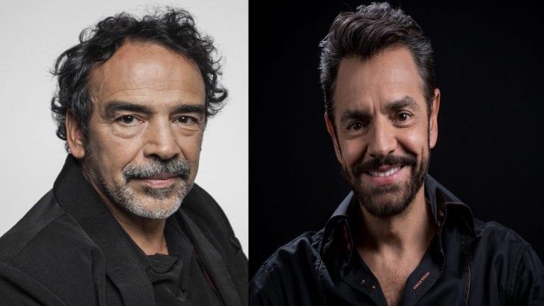 """Apple TV+ presenta la serie bilingüe de comedia """"Acapulco"""""""