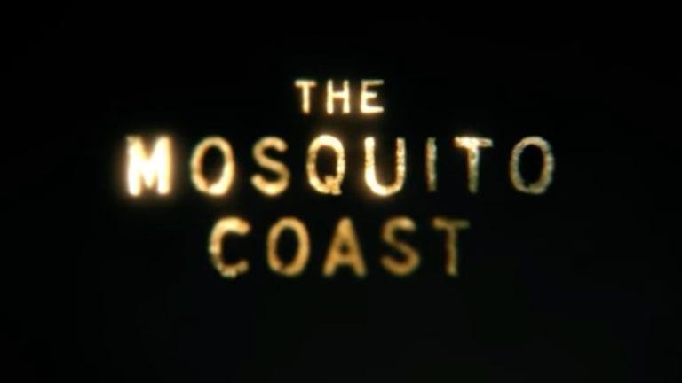 """Serie """"La Costa de los Mosquitos"""" debuta globalmente el viernes 30 de abril en Apple TV+"""