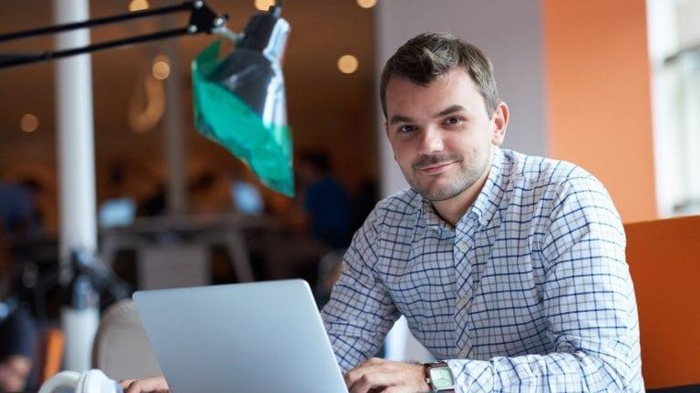 Emprendedores aumentan sus ventas hasta en un 45% a través de esta Start Up nacional