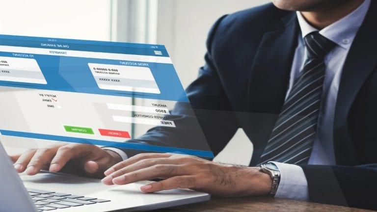 Fintech valida ingresos con tecnología Open Banking y en sólo segundos en plena cuarentena