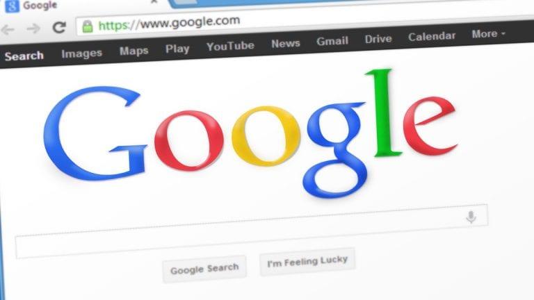 ¿Qué googlearon los chilenos esta última década?