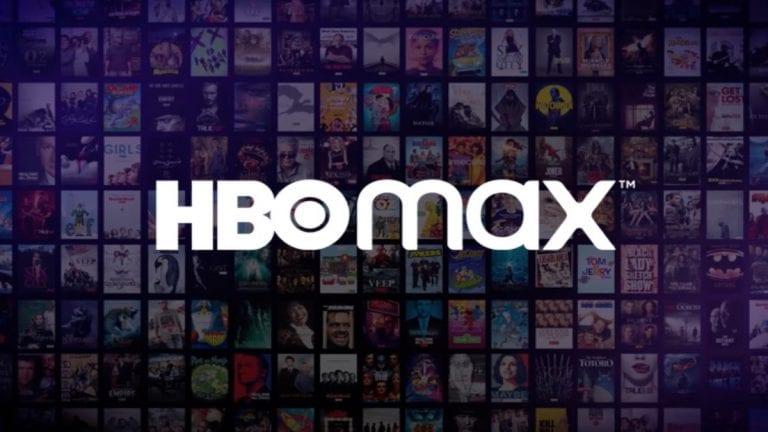 HBO Max llegará en junio a Latinoamérica