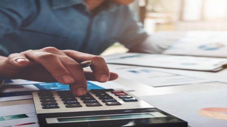 Los 10 errores que debes evitar en la Declaración de Renta para no perder dinero