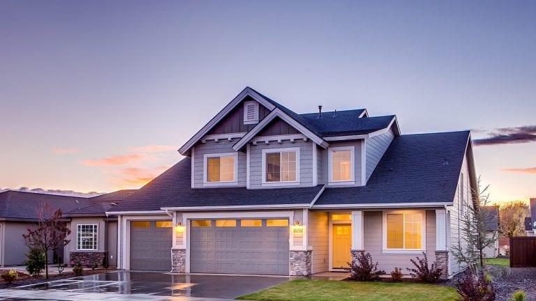 Estados Unidos se alza como oportunidad inmobiliaria para los chilenos