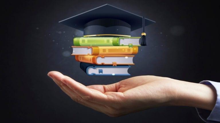 """Congreso Edutic-Chile Online """"La Educación en Transformación"""" se realizará simultáneamente en siete países de habla hispana"""