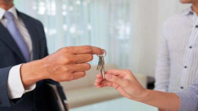 Cinco tips para poner en arriendo tu propiedad de forma segura durante la cuarentena