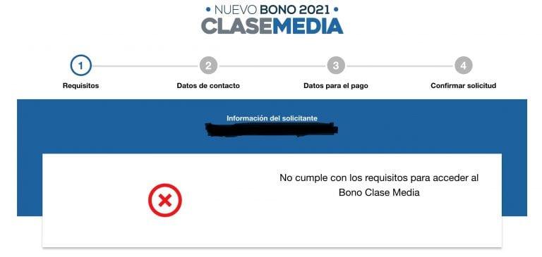 """Diputados PPD consideran """"una burla"""" Bono Clase Media y respaldan tercer retiro"""