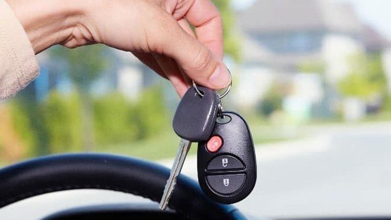 ¿Es el mejor momento para vender tu auto?