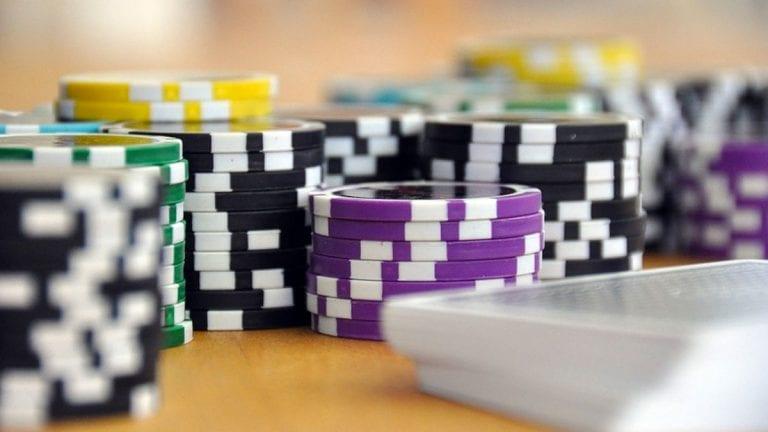 Casinos online en Chile