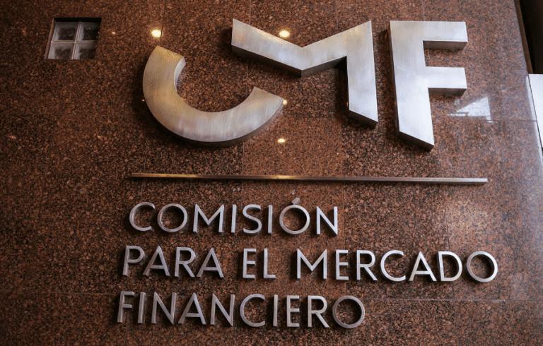 La apocalíptica visión de la CMF ante posible retiro de rentas vitalicias: 9 compañías caerían en insolvencia