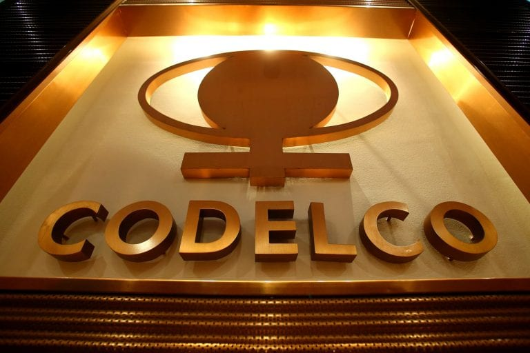 Gobierno designa a Patricia Núñez y el exministro Pedro Pablo Errázuriz como nuevos directores de Codelco