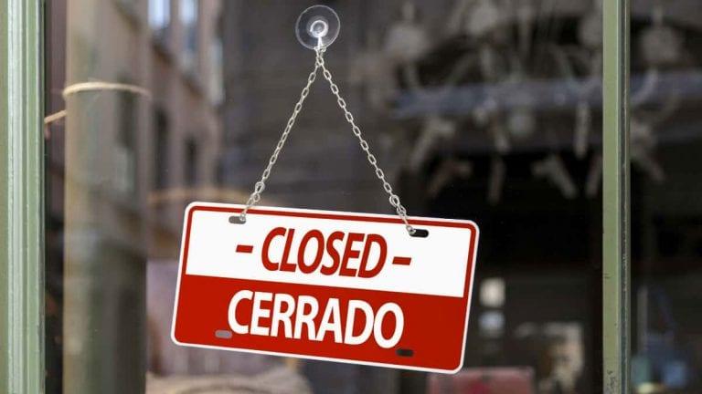 Cámara de Comercio de Santiago manifestó disconformidad con la aprobación del feriado irrenunciable para las próximas elecciones