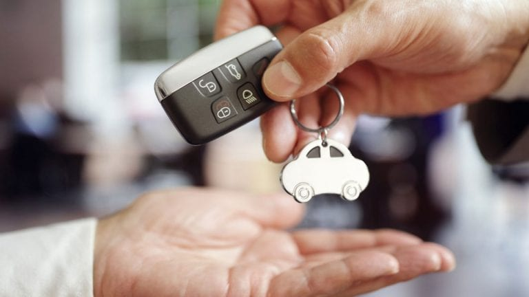 Cuota automotriz no debe superar el 17% de tus ingresos para evitar el sobreendeudamiento