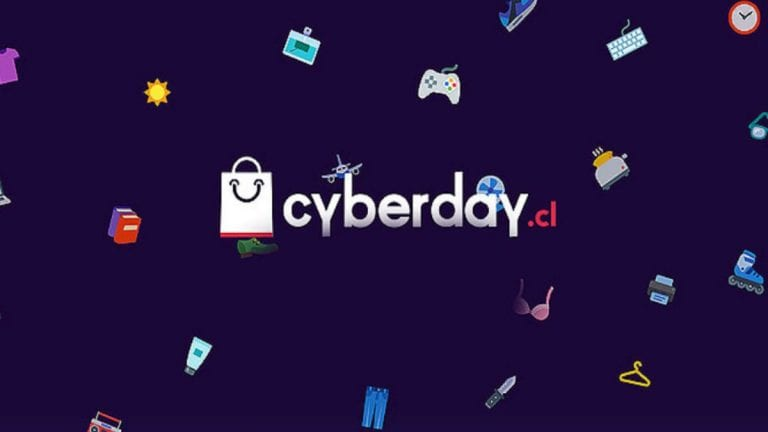 Cyberday: Organizaciones llaman a e-commerce a proteger derechos de los consumidores