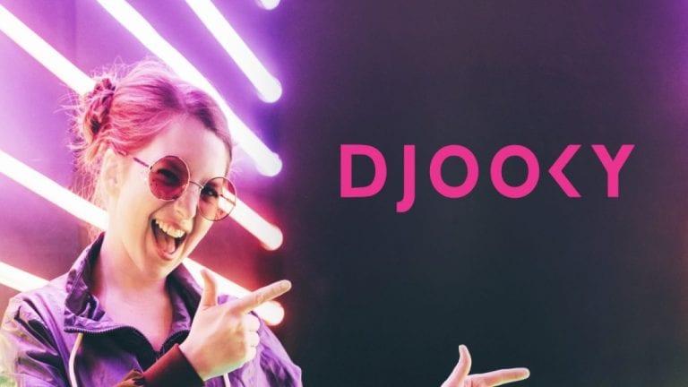 ¿Fan de la música? No te pierdas los Djooky Music Awards este domingo