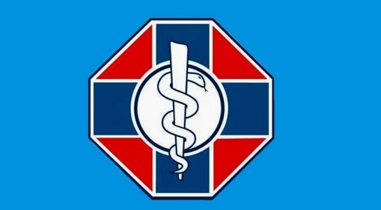 """Terremoto sanitario para La Moneda: Colegio Médico de Chile se retira de Mesa Social Covid-19 por """"decisiones imprudentes"""""""
