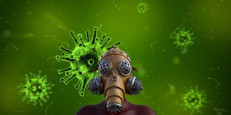 Reporte mundial: Variante Delta el coronavirus agrava la situación pandémica en gran parte del orbe