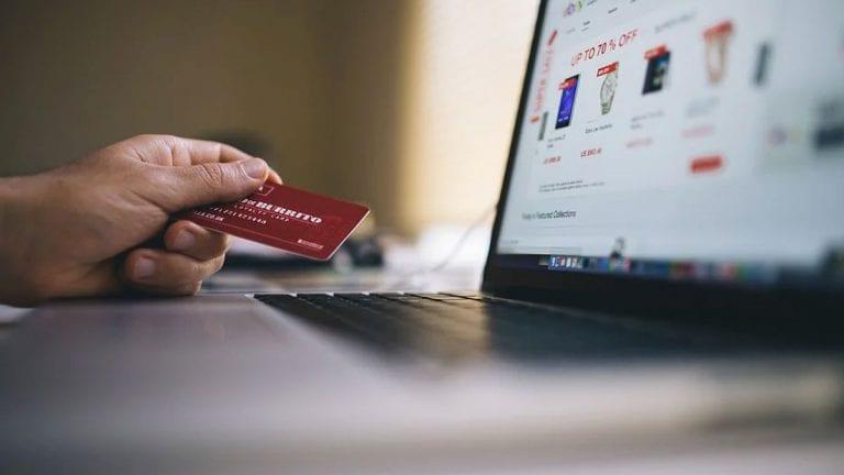 eCommerce es una necesidad: 94% de las personas ha comprado por internet en los últimos seis meses
