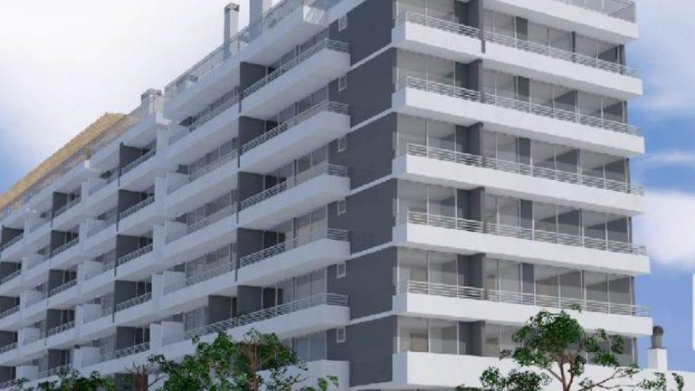 Santiago y Ñuñoa las favoritas para invertir en propiedades