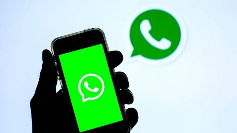 WhatsApp se convierte en el aliado ideal de las empresas durante el CyberDay