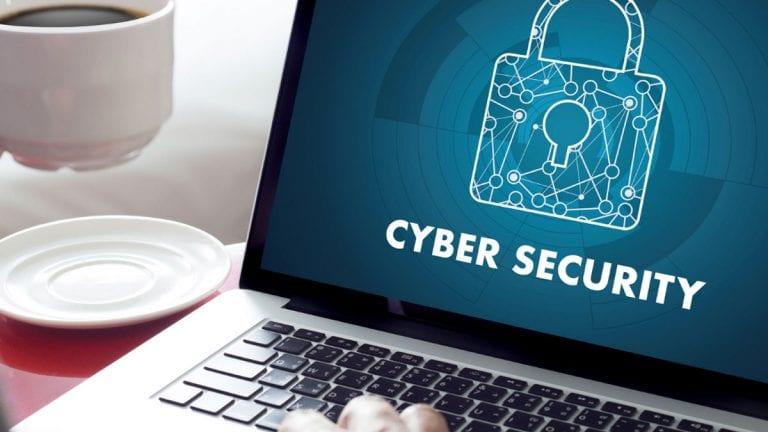 Diez medidas de ciberseguridad que las empresas y personas deben tomar durante el Cyberday