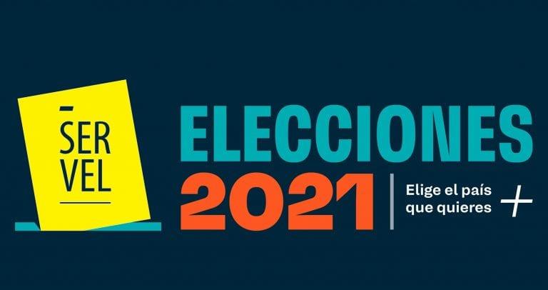 Elecciones 15-16 mayo: Independientes canalizarán la desconfianza ciudadana en los partidos