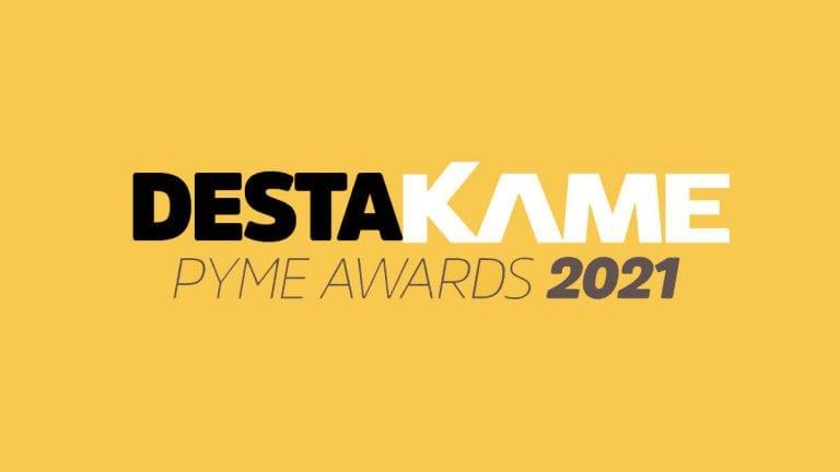 Lanzan innovador concurso para apoyar a las Pymes destacadas de este 2021