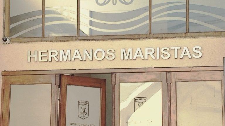 Fiscalía establece 28 víctimas de delitos sexuales cometidos por 17 religiosos Hermanos Maristas
