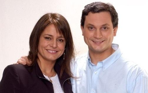 Macaya sale al paso de decisión de JVR y asegura que el cupo senatorial por Ñuble no está definido