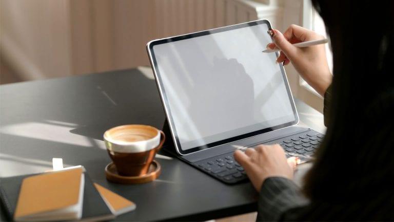 La firma electrónica como una solución amigable con el medioambiente