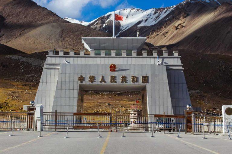 China furiosa luego que Canadá y otros 40 países condenan el historial de violaciones a los DDHH lideradas por Beijing
