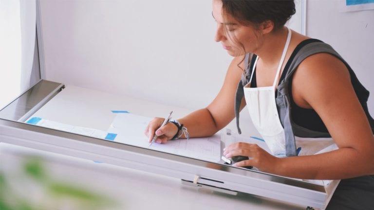 ¿Cuáles son los beneficios de estudiar arquitectura y por qué es una excelente carrera?