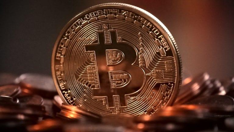 Última campaña para robar criptomonedas envía monederos físicos falsos a los usuarios