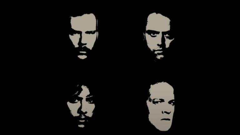 Metallica celebrará el 30 aniversario de Black Album, con reedición y disco tributo