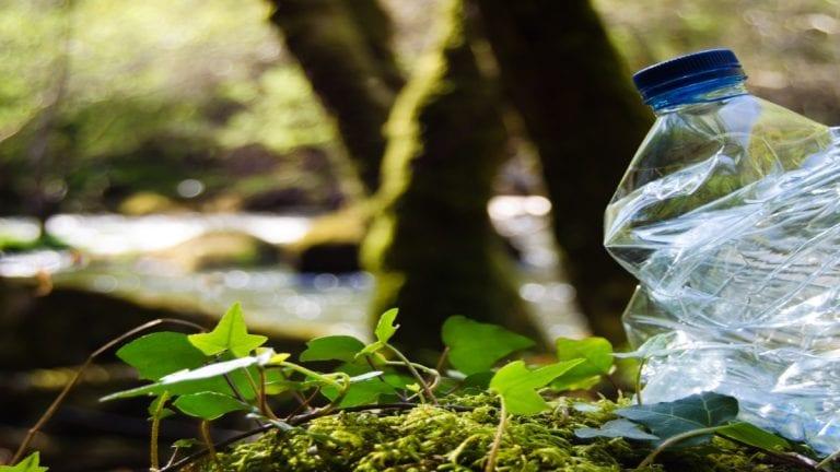 Empresa chilena le da vida eterna a los desechos a través del reciclaje