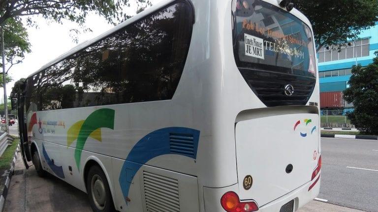 Pase de movilidad y desconfinamiento: viajes interregionales vuelven a aumentar tras anuncios del gobierno