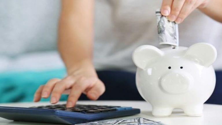 Tips para pagar tus deudas y no morir en el intento