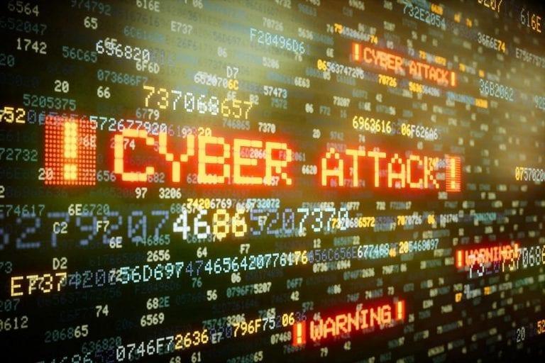 Según reporta IISS, las capacidades cibernéticas de China tienen (aún) 10 años de atraso respecto a EE.UU.