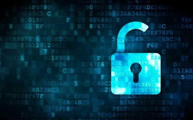 Senador Pugh asegura que la pandemia ha acelerado la convergencia del mundo físico con el digital
