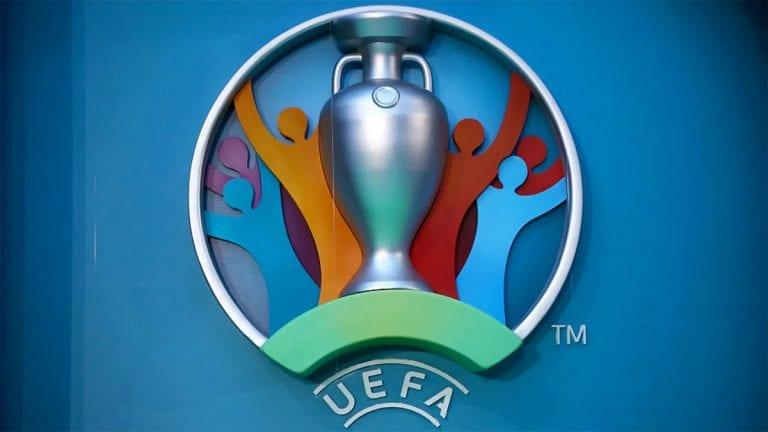 Todos los detalles de la Eurocopa 2020
