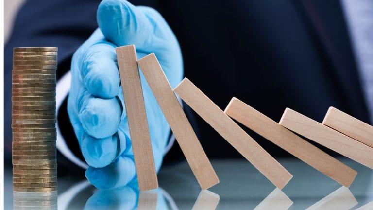 Innovadora aplicación potencia la gestión de riesgos y reduce las posibilidades de accidentes en las empresas