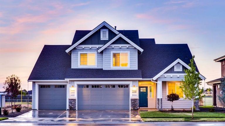 Cómo obtener un crédito hipotecario en Estados Unidos a 30 años y sin límite de edad