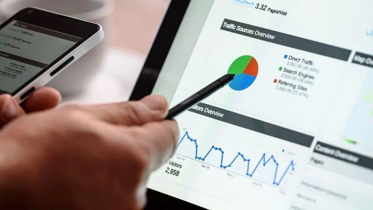 Cómo evitar las malas prácticas en el marketing digital