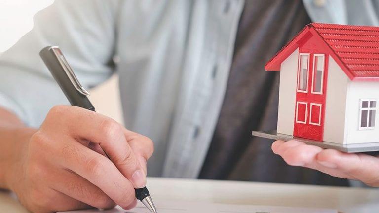 El error más común de los inversionistas inmobiliarios
