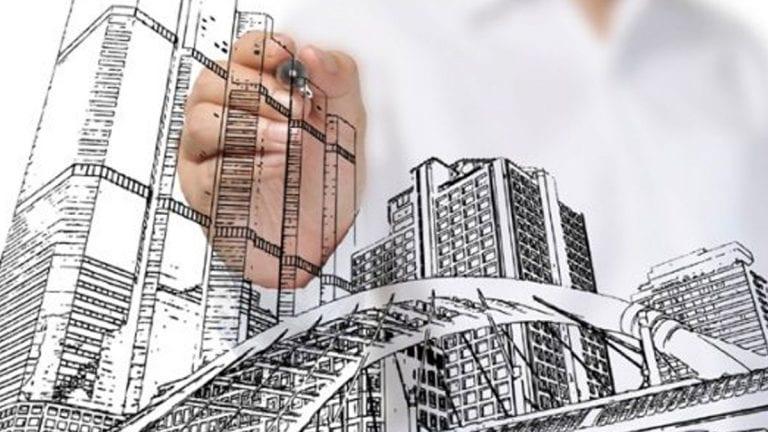 Cómo funciona el sistema de vender edificios completos gracias a comunidades, webinar y Redes Sociales