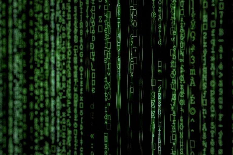 Ciberataques: Italia ocupa el cuarto lugar entre los países más afectados por ransomware